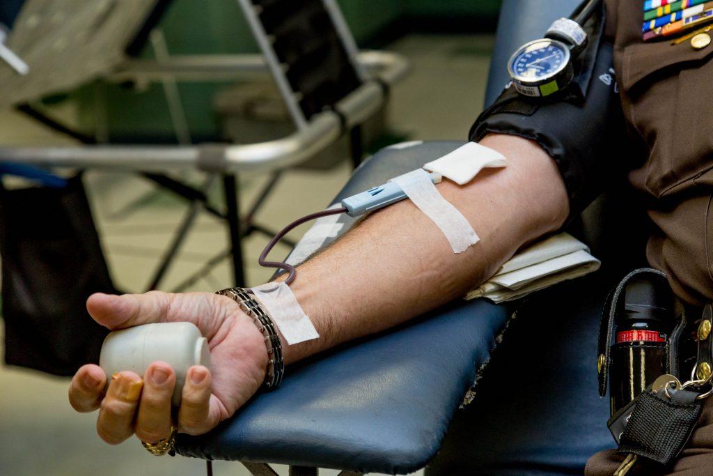 Esperan transplante más de 800 personas en Quebec