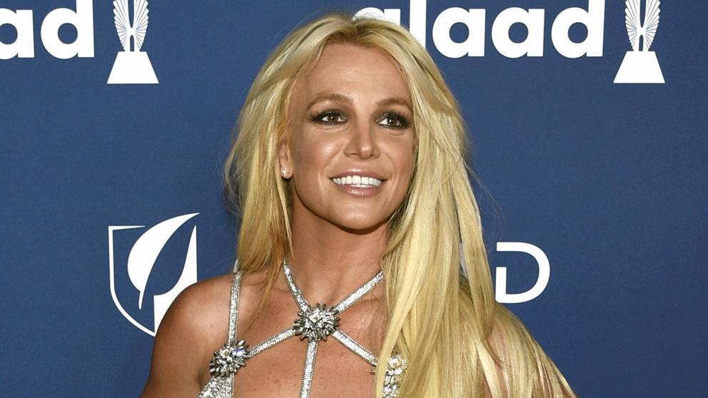 Britney Spears enfrentaría el fin de su carrera artística