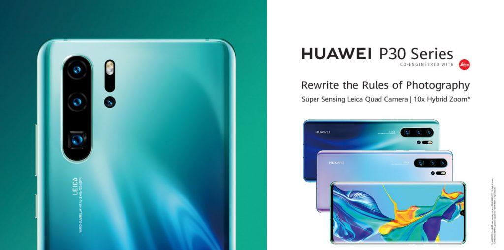 3 cosas que le pasarán pronto a tu smartphone Huawei