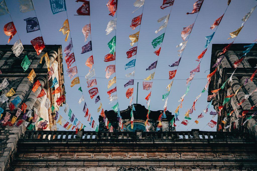México presente en Metropolis bleu