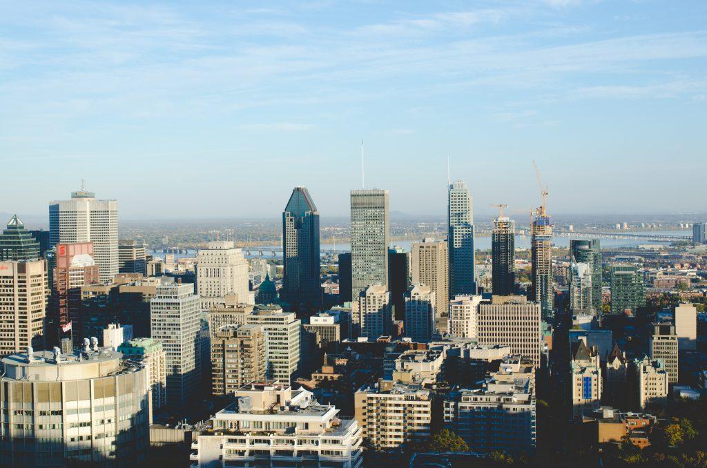 Bienes inmuebles: nueva subida de precios, compradores extranjeros involucrados