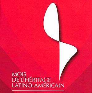 Se inaugura el Mes de la Herencia Latinoamericana en Montreal