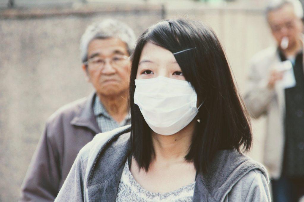 La OMS declara emergencia internacional por Coronavirus