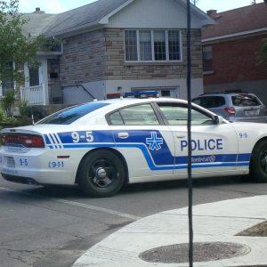 Estado de emergencia en Quebec por COVID-19