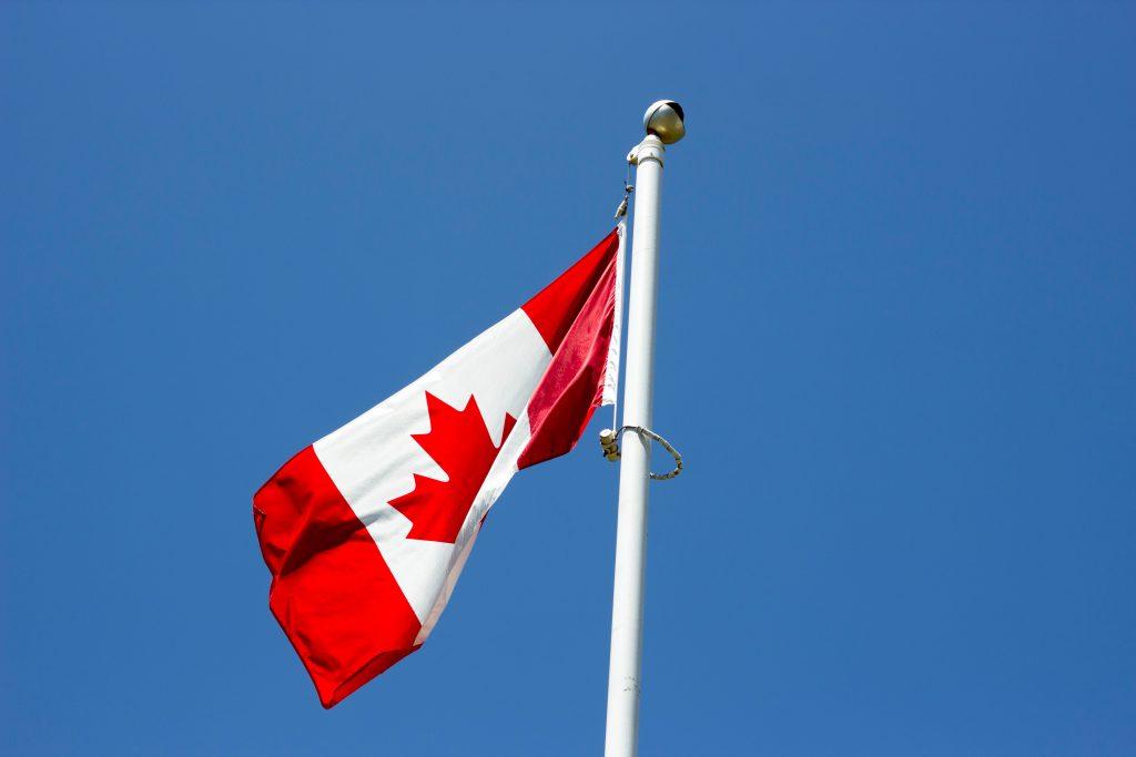 Canadá cierra sus fronteras por coronavirus COVID-19